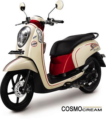 Scoopy+FI+Cosmo+Cream