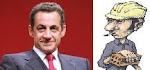 Mensaje de Nicolas Sarkozy para los alumnos