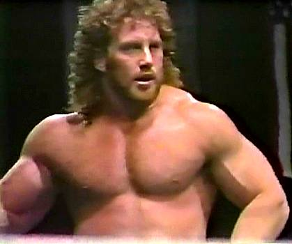 Brad armstrong wrestling photos 71 Awesome Happy Wedding Anniversary Wishes