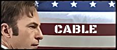 CABLE & NETFLIX