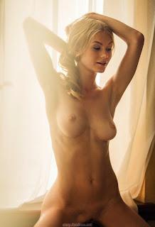 hot chicks - feminax-sexy-nancy-sensual-poses-in-beauty-and-wild-desire-05-767683.jpg