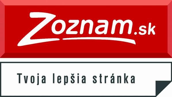 Відомий Словацький Інформаційний Політичний Сайт .