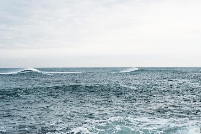 surfinestate surfinescape vincent lemanceau arthur nelli blog marque vetement made in france clothing music surf surfboard culture skateboard art ile d'yeu x562