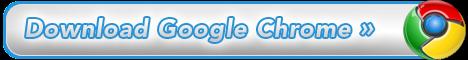 حمل قوقل كروم لتصفح الموقع بشكل سريع