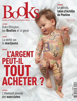 https://fr.wikipedia.org/wiki/Books_%28magazine%29