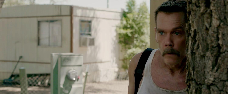 MOVIES: Cop Car - Video Interviews with Kevin Bacon, Camryn Manheim & Director - Sundance 2015