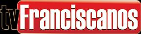 TV FRANCISCANOS