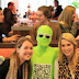 Wageningen University wint voor derde maal op rij duurzaamheidsprijs SustainaBul