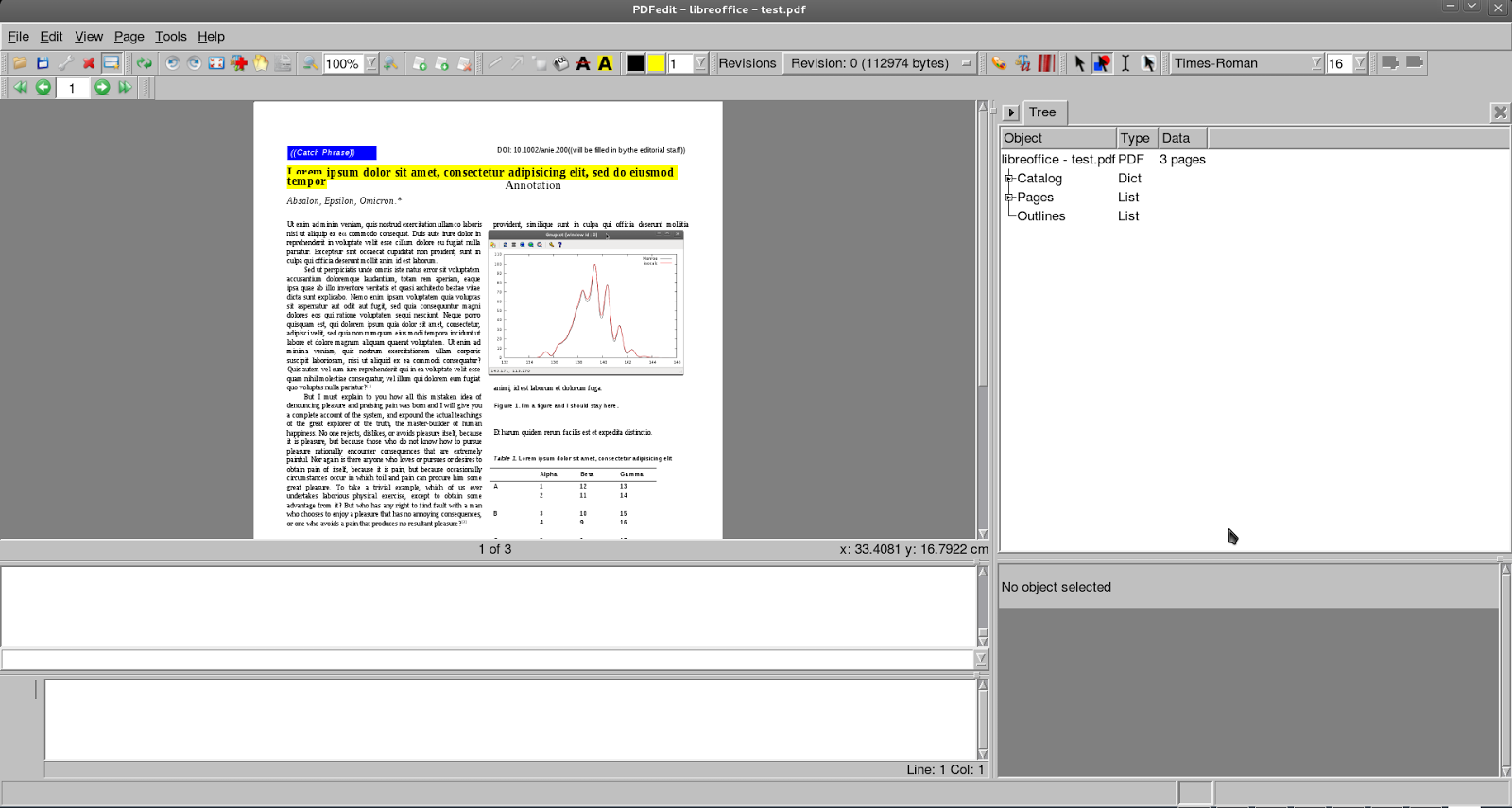 free program to annotate pdf