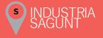 LOAD // industria.sagunt.es