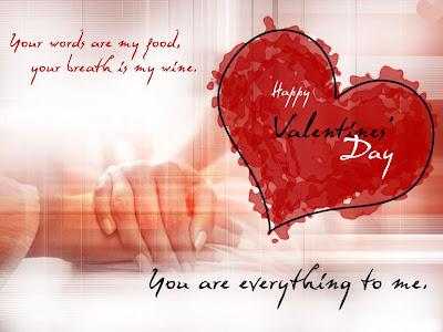 Čestitke Valentinovo ljubavne slike pozadine za desktop free download