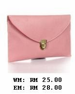 http://www.koreanstyleonline.com/2014/02/candy-envelope-purse-clutch.html