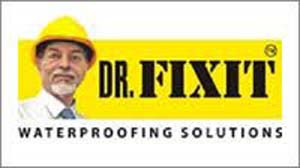 Dr. fixit bathseal, Water proofing system, 100 percent leak proof