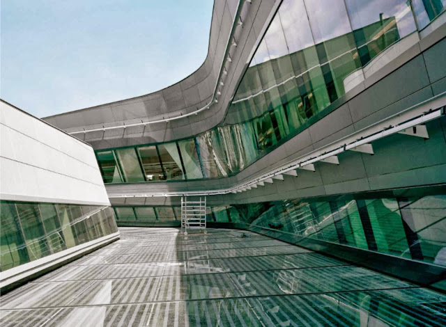 07-Library-and-Learning-Center-by-Zaha-Hadid-Architects