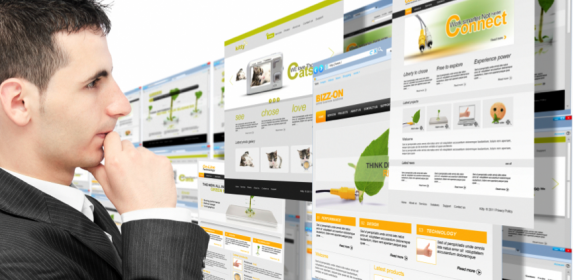 What your online advertisement just has to contain! ~ Search Easy ...