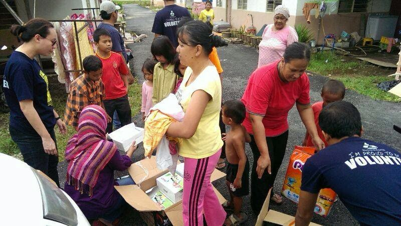 Perdagangan forex malaysia lowyat