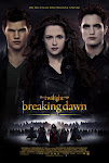 Breaking Dawn 2 !!*