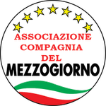 Presidente Associazione Compagnia del Mezzogiorno