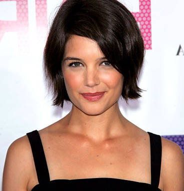 Formal Short Hairstyles, Long Hairstyle 2011, Hairstyle 2011, New Long Hairstyle 2011, Celebrity Long Hairstyles 2269