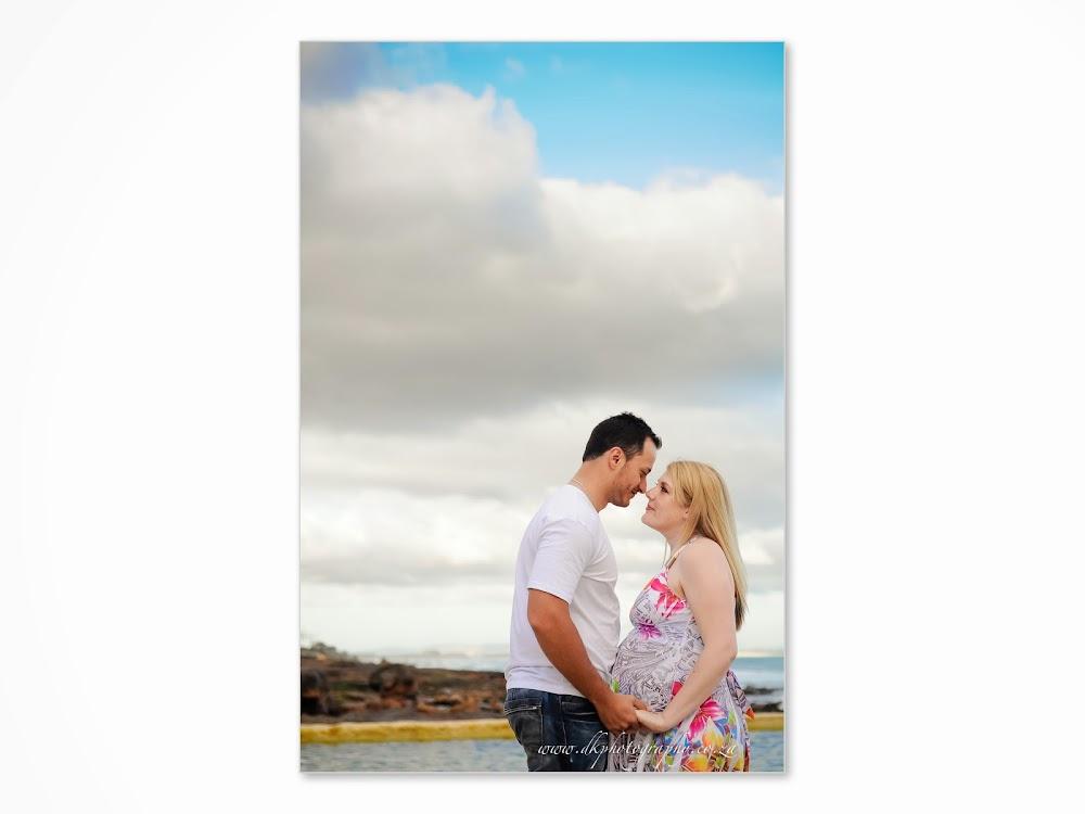 DK Photography fullslide-243 Mariette & Wikus { Maternity }  Cape Town Wedding photographer