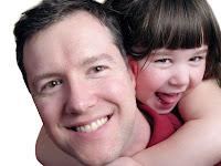 Baba Kız, Baba Çocuk, Baba Sevgisi, Babalar Günü