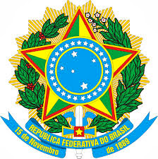REPUBLICA FEDERATIVA DO BRASIL