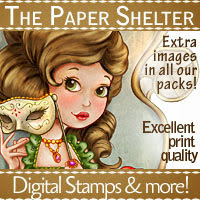 ThePaperShelter