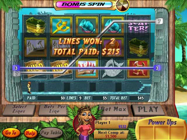download casino games for pc