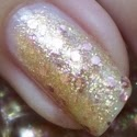 http://www.beautyill.nl/2013/05/golden-rose-jolly-jewels-swatches.html