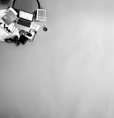 Visual Worker portfolio 2012