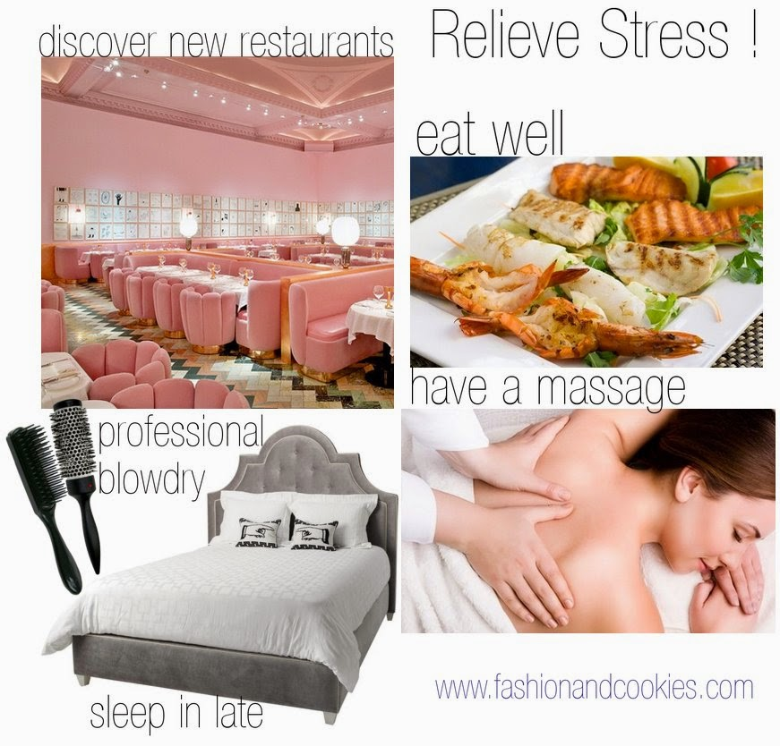 best things to relieve stress with coupon codes, i modi migliori per alleviare lo stress su Fashion and Cookies fashion blog, fashion blogger