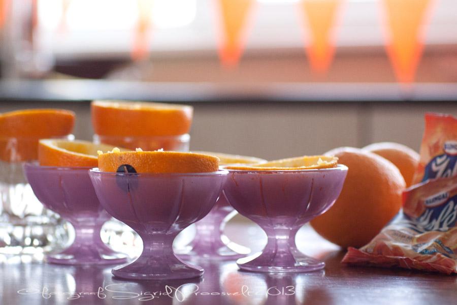 apelsini-koored-kaussides