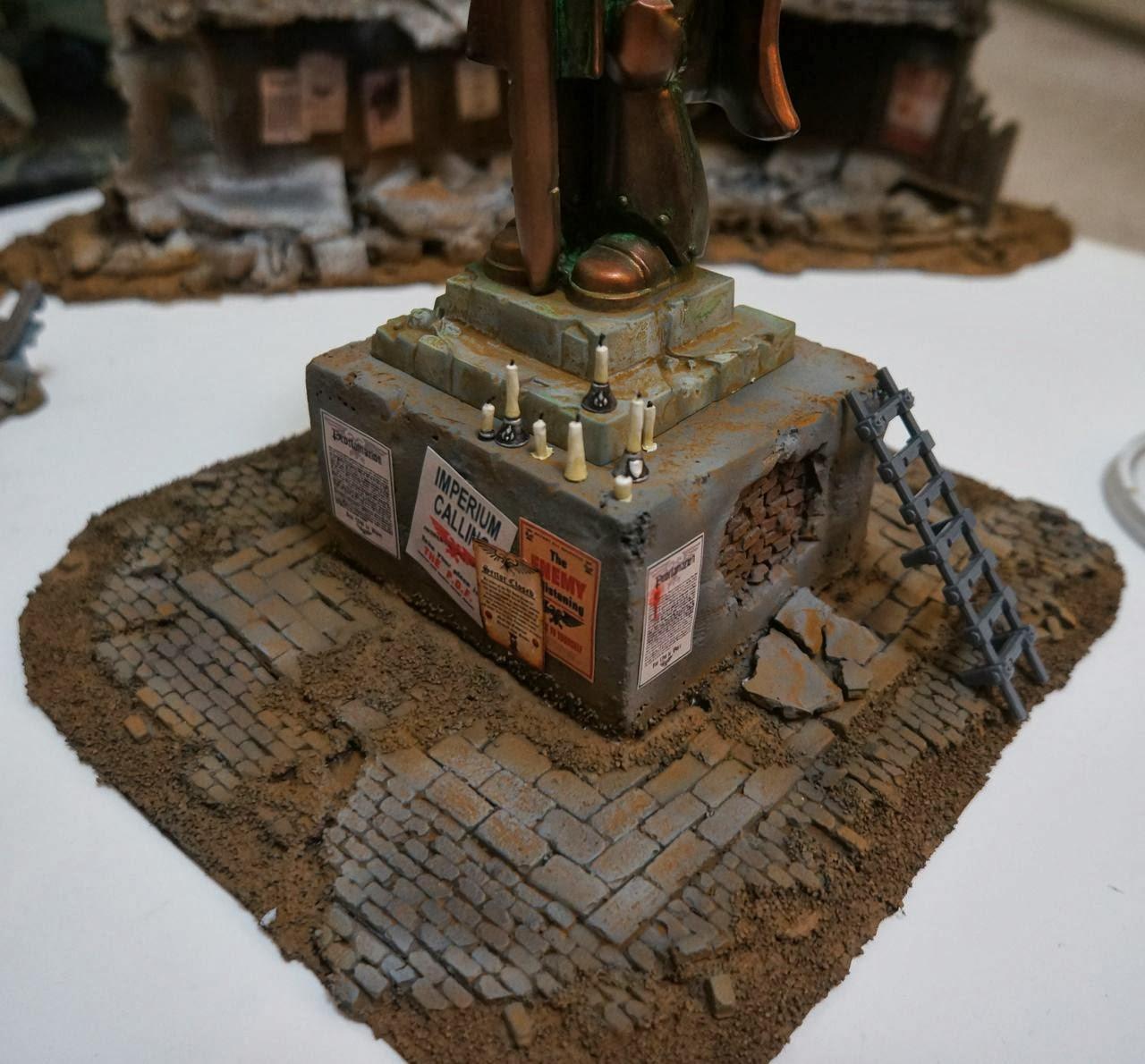 blog video terrain