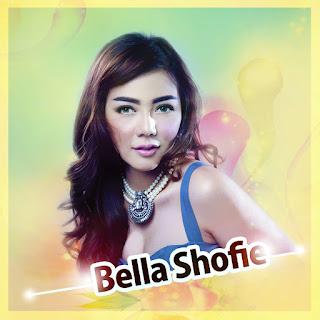 Bella Shofie - 5 Menit Lagi on iTunes