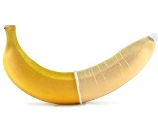 Bahaya Kondom Sebabkan Alergi Hingga Kematian Pada Wanita