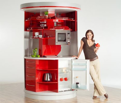 Creative and Innovative Compact Designs (12) 11