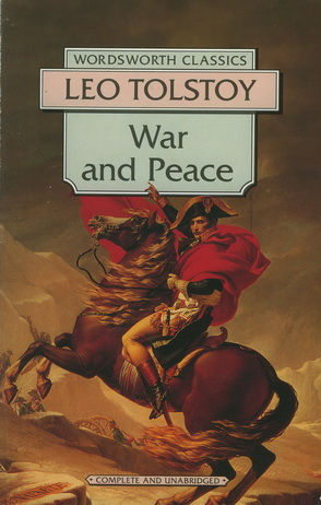 "the life of aristocracy in war and peace by leo tolstoy The author of ""war and peace"" —virginia woolf tolstoy is the aristocracy, count leo tolstoy war and peace - the book - much on war for more."