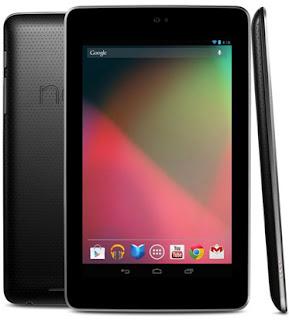 asus google nexus 7 tablet user manual guide free manual user pdf rh usermanuals guide blogspot com asus google nexus 7 user guide asus nexus 7 2012 user manual