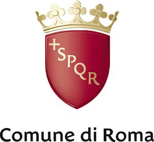 Sito del Comune di Roma