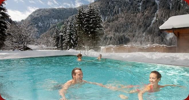 Habitation autonome fabriquer soi m me son double vitrage for Chauffe eau piscine nirvana