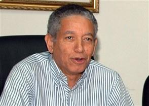 Héctor Guzmán califica de  contundente  la  demostración de fuerza dada por el PRD con  marchas celebradas  este domingo