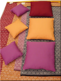 Offerte tappeti cuscini tappeti cuscini copridivani for Ikea cuscini arredo