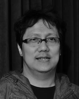 Biografi-Profil dan Biodata Artis Erwin Gutawa