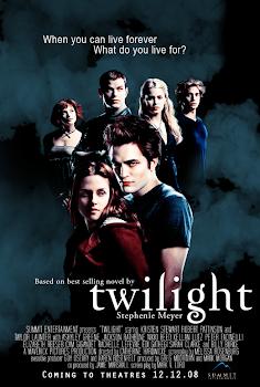 Ver Pelicula Crepúsculo: Twilight Online Gratis (2008)