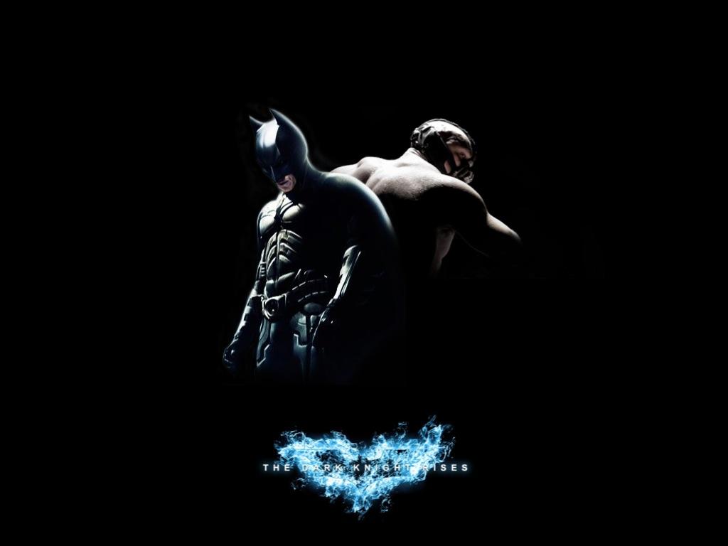 http://3.bp.blogspot.com/-oo2GL-FWcDo/T-ws4nMPTYI/AAAAAAAACuA/12Srq9aQe48/s1600/The-Dark-Knight-Rises-movies-29616071-1024-768.jpg