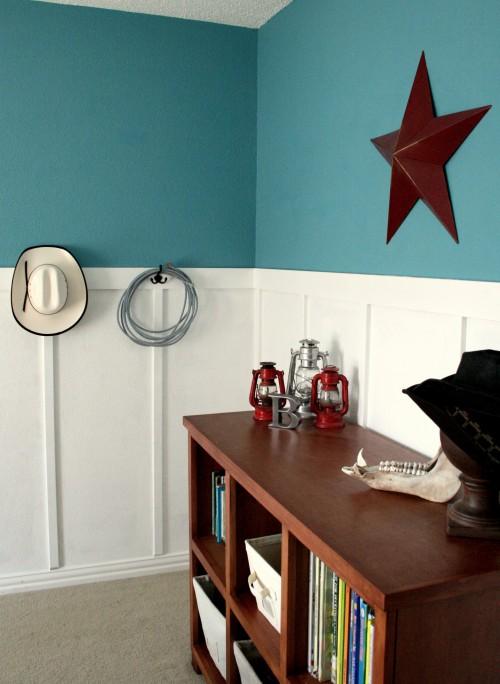 http://3.bp.blogspot.com/-oo2rIiwBEsI/TfEpxv1EN5I/AAAAAAAAHzI/aAdy_NAvzv0/s1600/Calebs+room.jpg