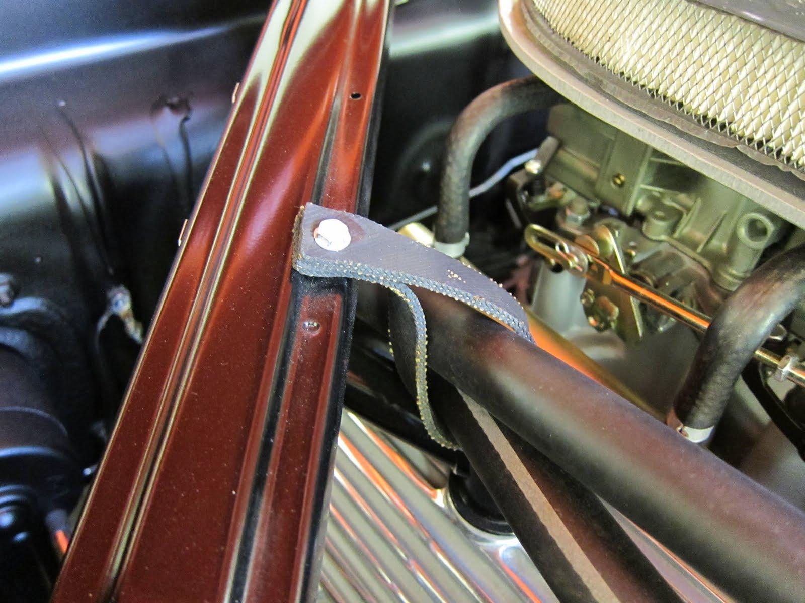 2003 ford mustang wiring diagram manual original
