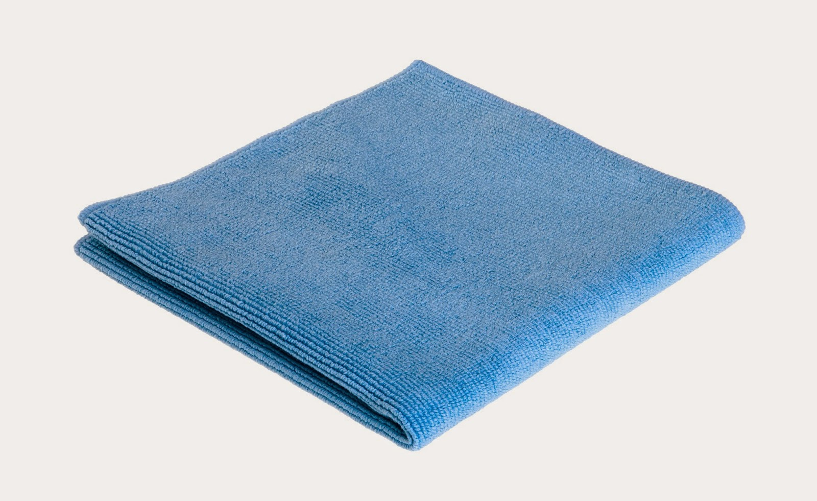 Review - Enviro Cloth by Norwex
