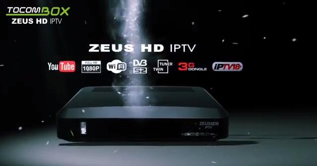 NOVA ATT  TOCOMBOX ZEUS IPTV HD   V1.73 - 24.02.2015