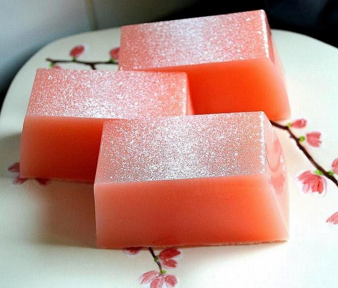 https://www.zibbet.com/sudsnsparkles/cherry-blossom-soap-pink-soap-ladies-soap-floral-soap-natural-skincare
